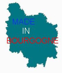 Bourgogne-France-artisanal-bougie